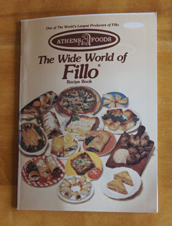 Wide World of Fillo