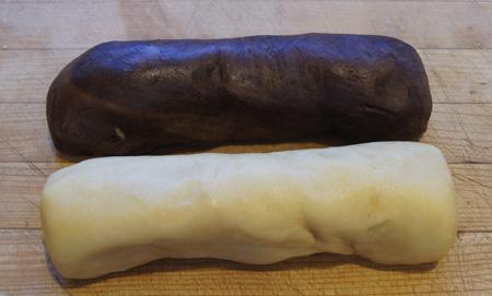 cookie logs