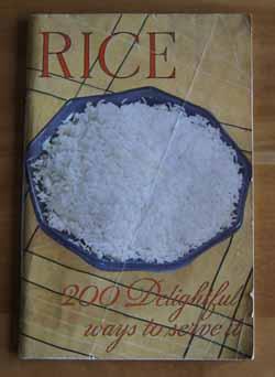 RiceCB