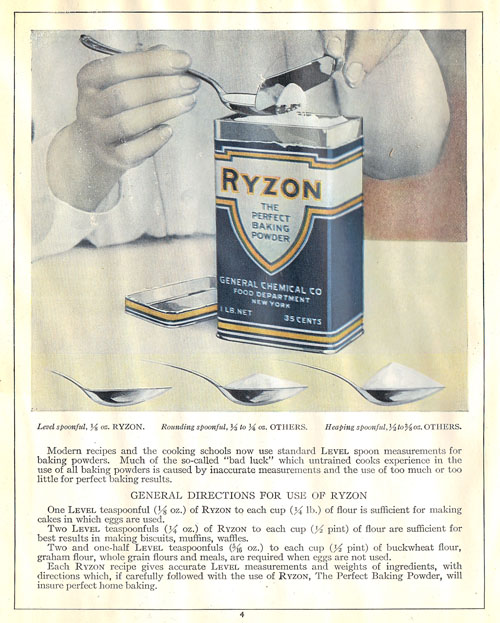 Ryzon