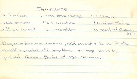 TallarneeRecCard1