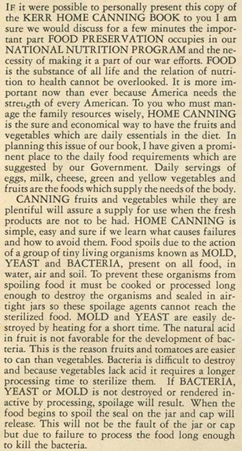 Kerr Canning
