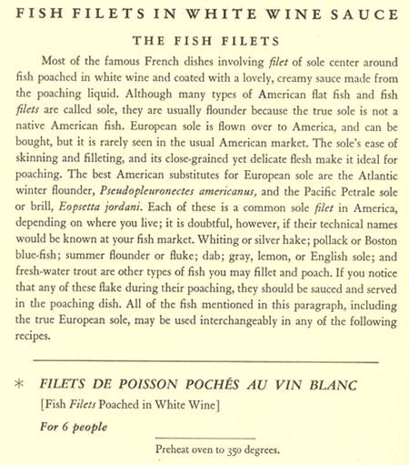 fishrecpage1