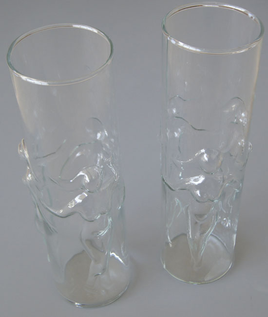 skip and go naked glasses